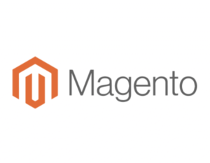 Magento Enterprise e-commerce platform