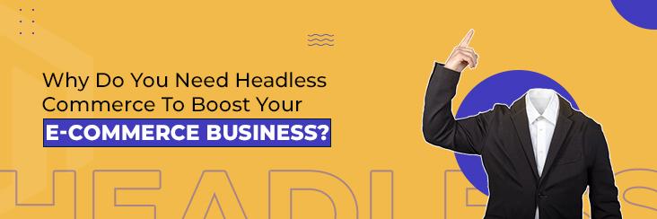 headless-commerce-blog banner