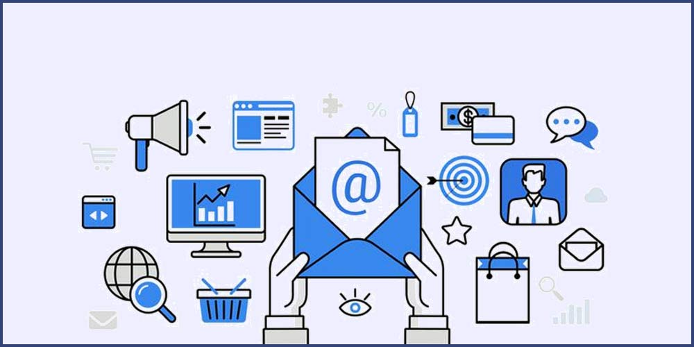 Emails Can Help Collect Reviews