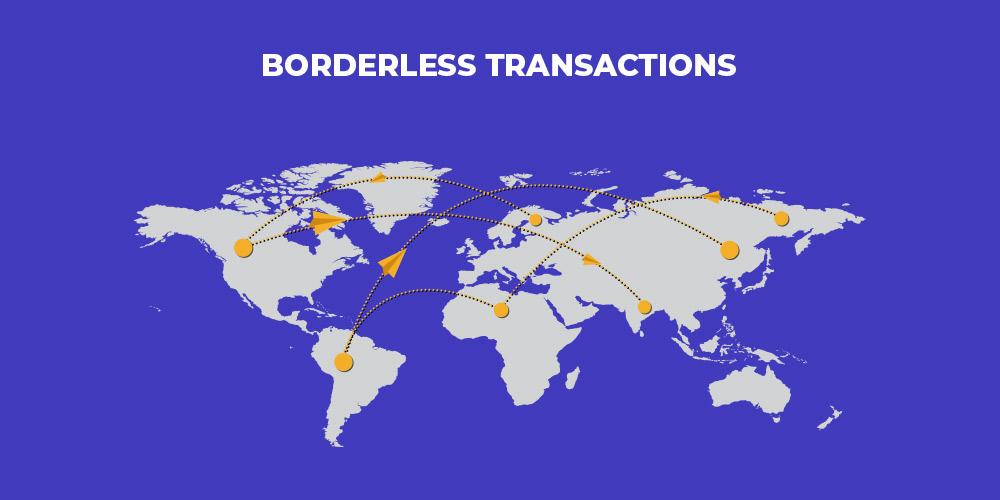 cross-border-transactions