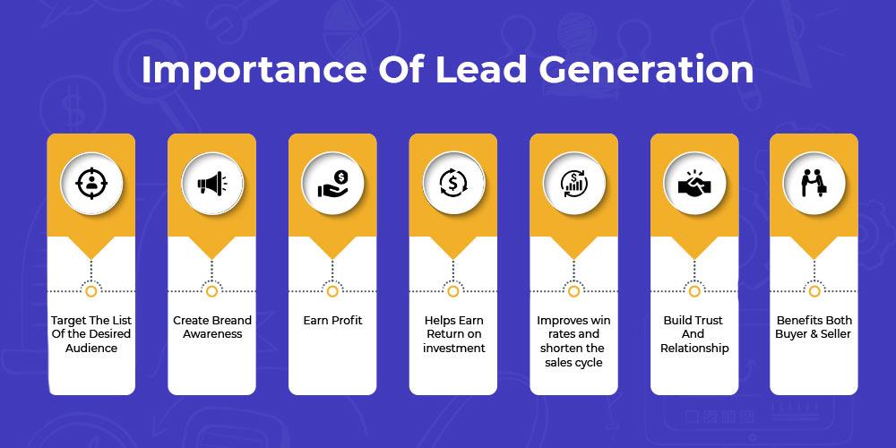 importance-of-lead-generation