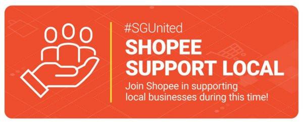 shopee seller support program