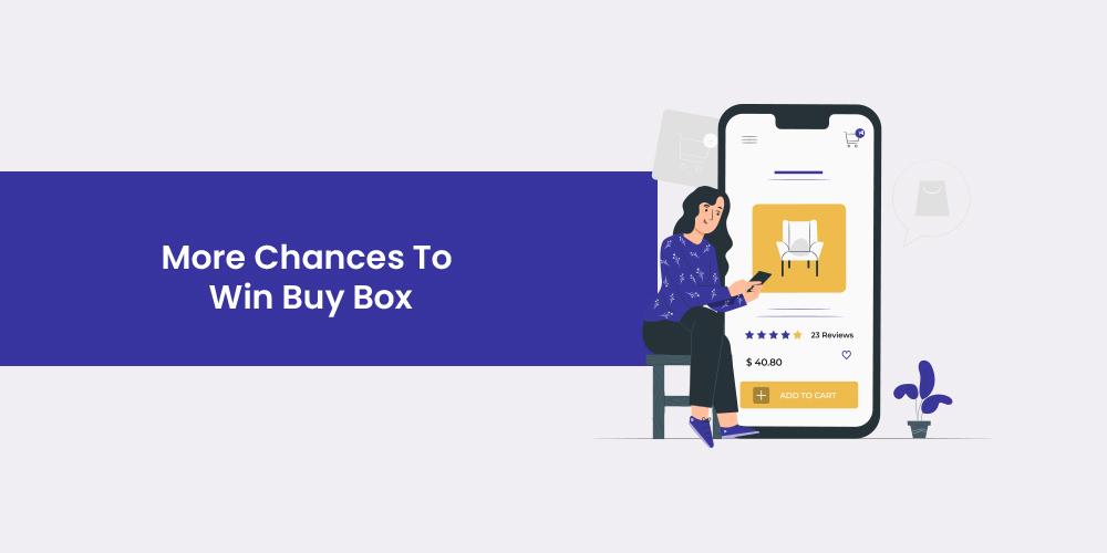 win buy box