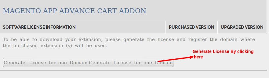 magenative_license