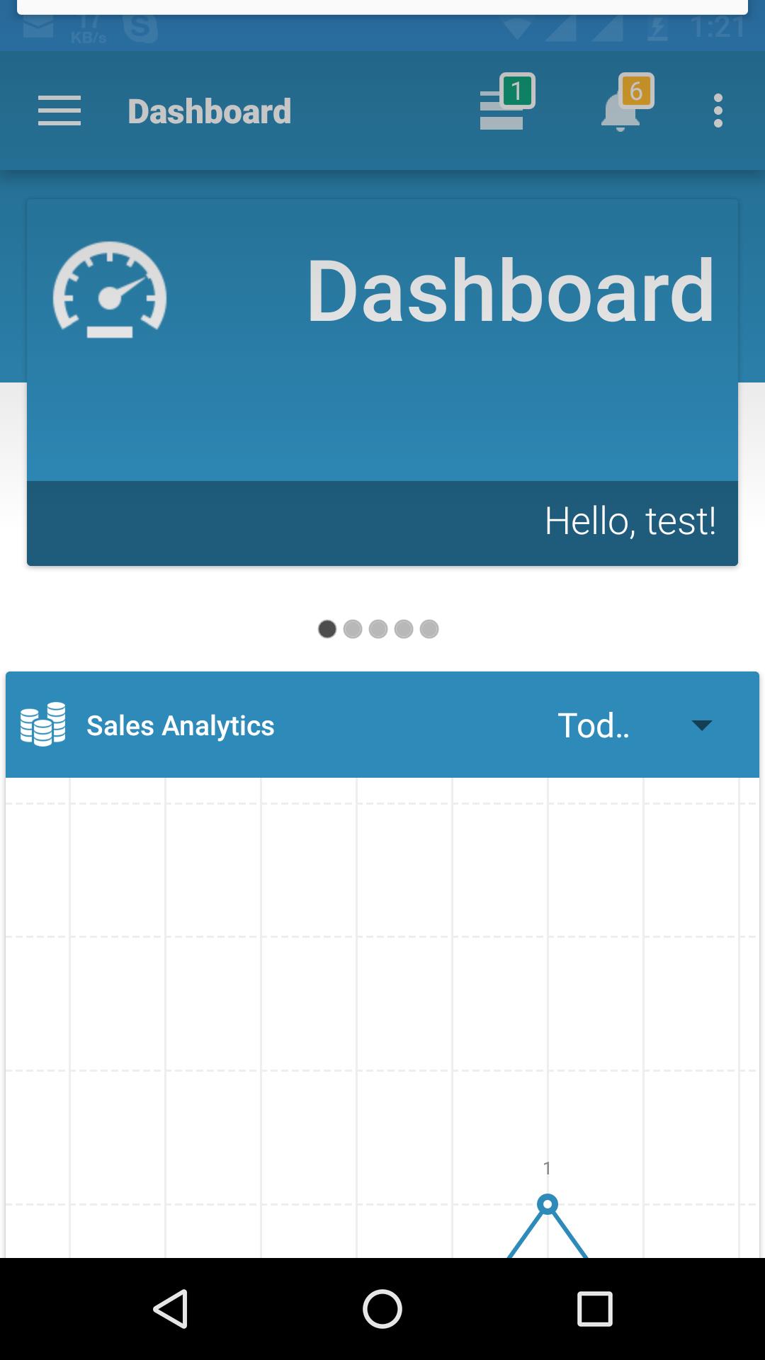 multivendor_dashboard