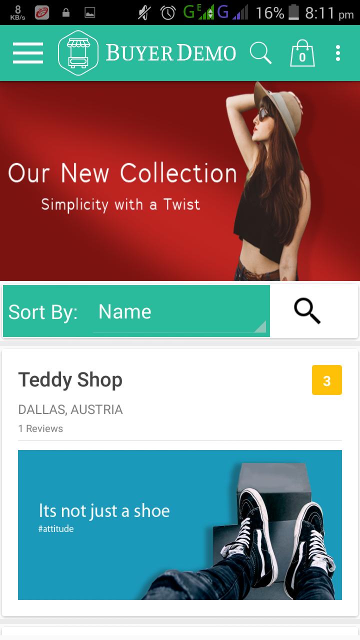 multivendor_marketplacepage