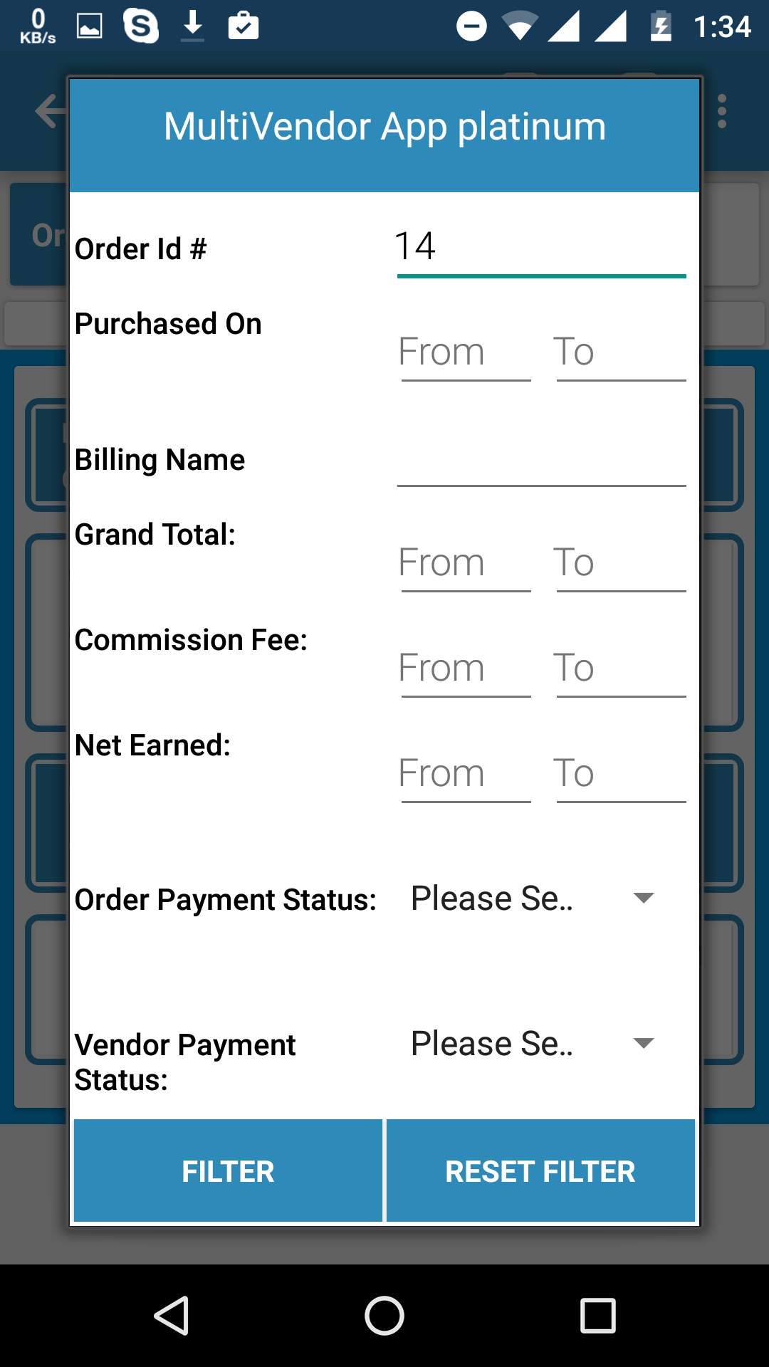 multivendor_orderfilter