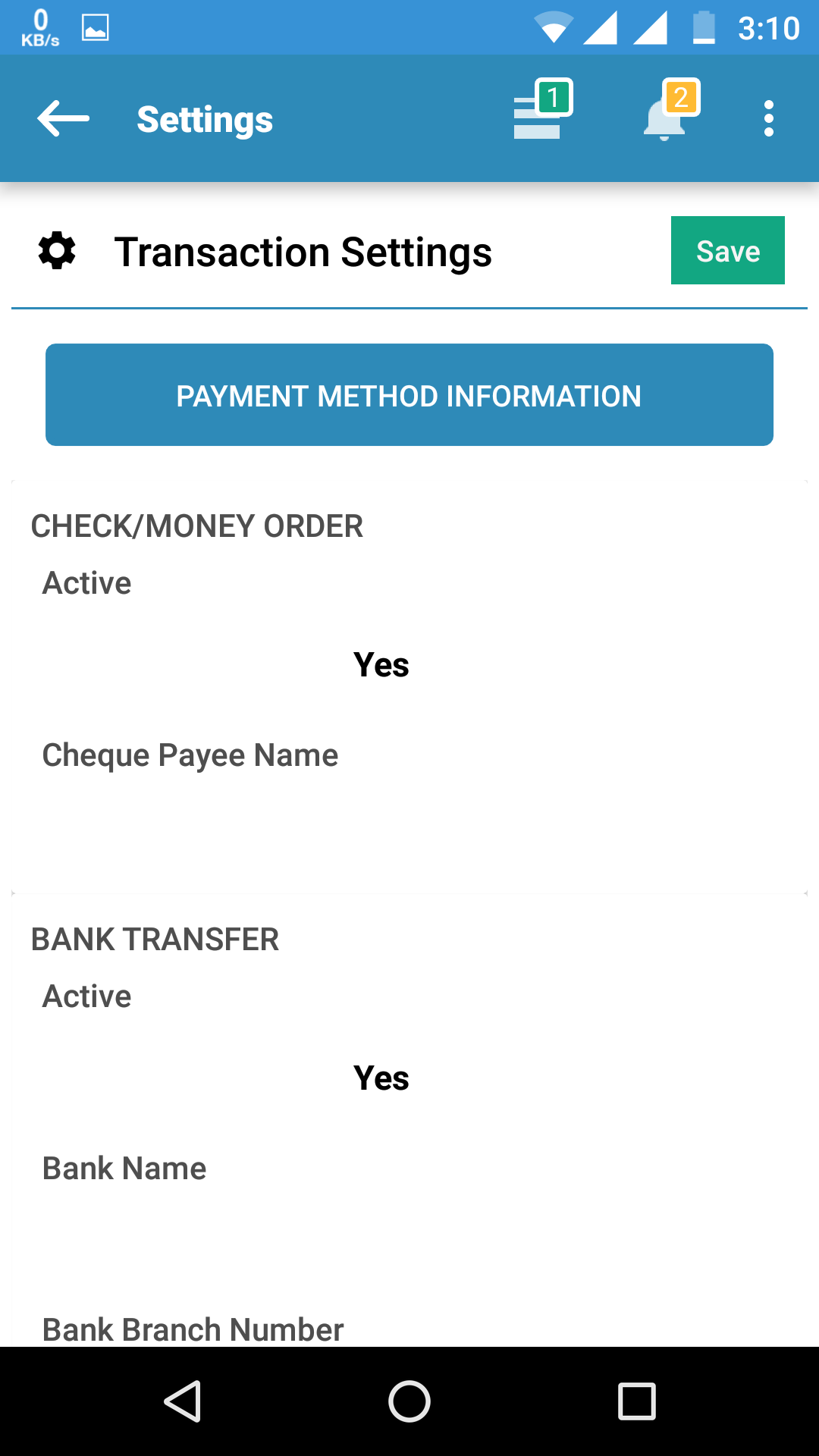 multivendor_paymentsetting