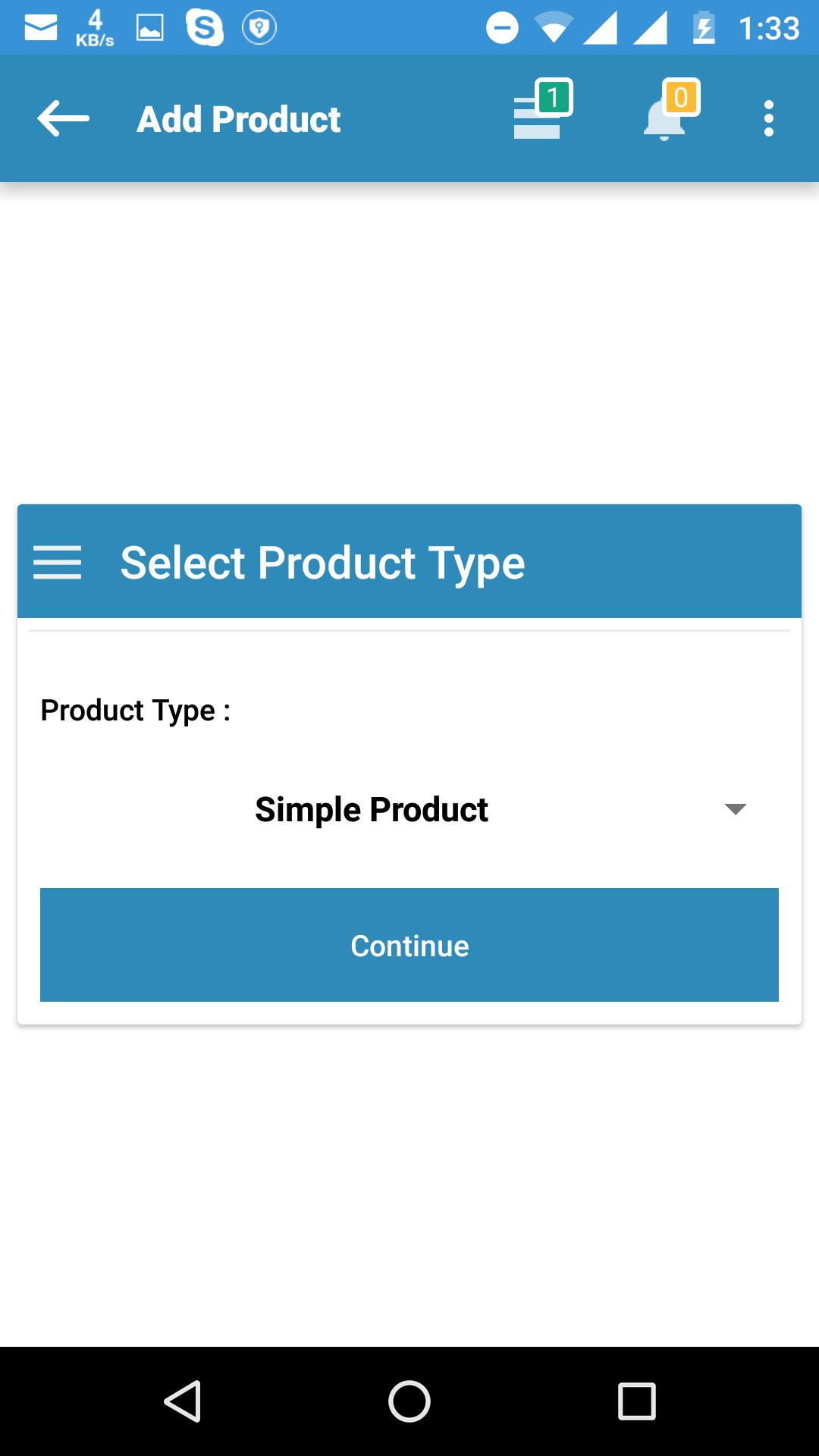multivendor_producttype