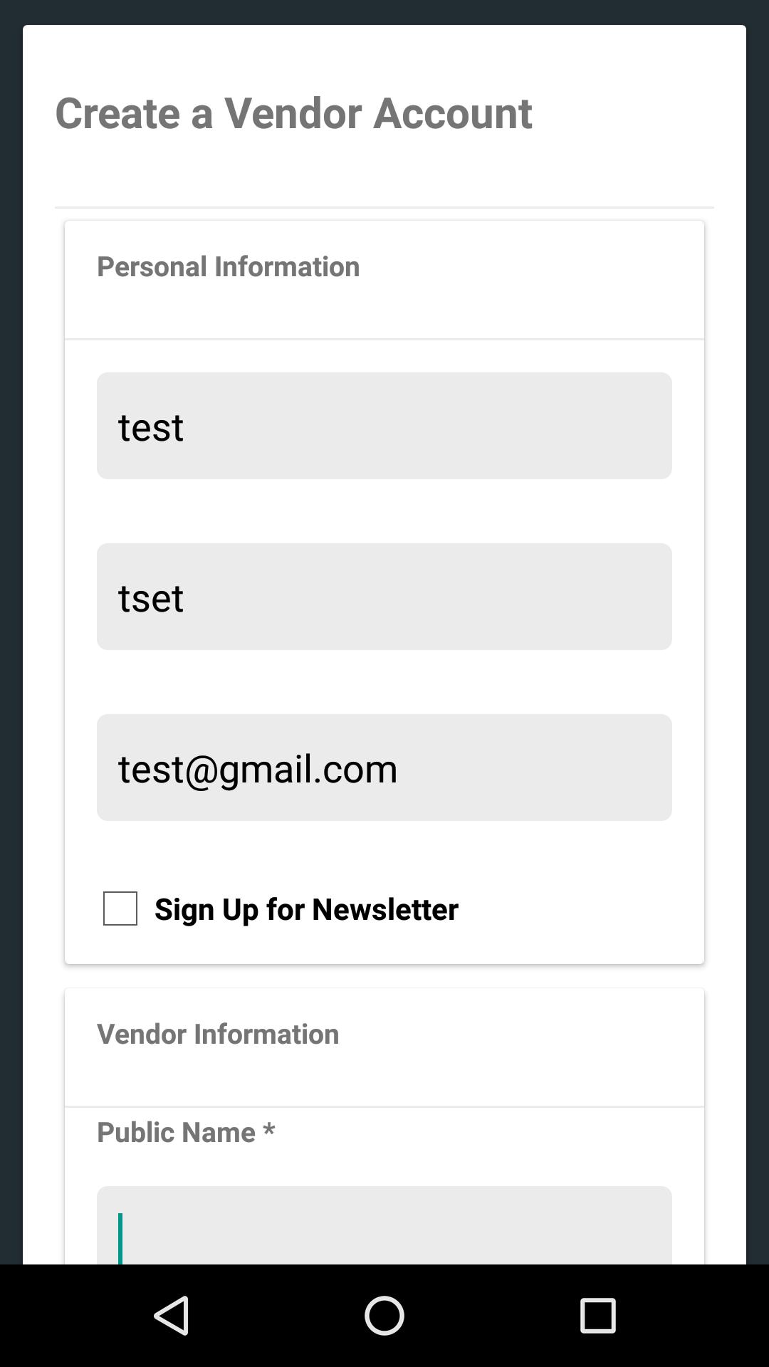 multivendor_registration