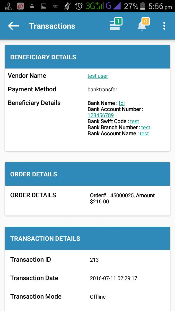 multivendor_transactionview