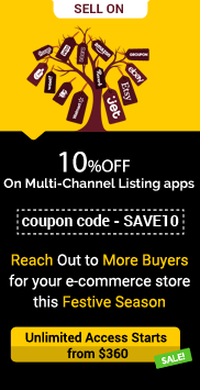 Cedcommerce-Menu Banner