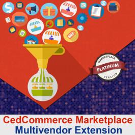 Marketplace Platinum Package