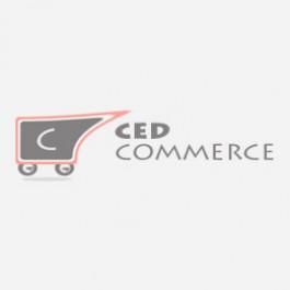 Customization Work - Multivendor