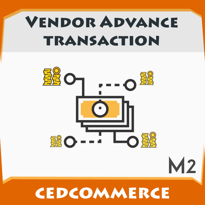 Do you have a great marketplace idea, but lack the technical skills to make it happen? This is exactly where we come in. With the help of Magento Multi Vendor Marketplace you can easily convert your ideas into reality. Magento 2 multi vendor marketplace extension .