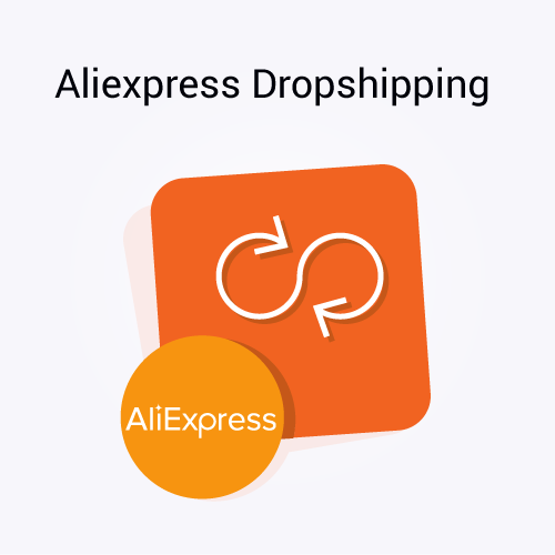 Aliexpress Magento 2 Dropshipping