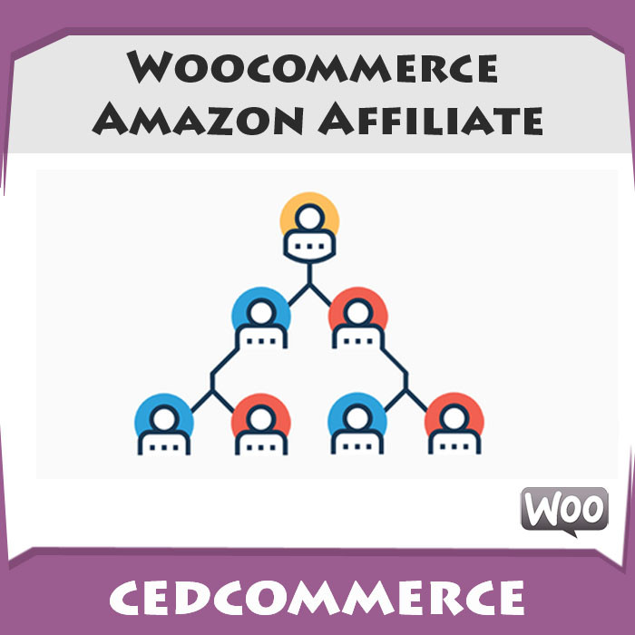 Woocommerce Amazon Affiliate
