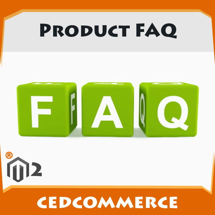 Product Q&A/Product Questions and Answers/Product FAQ [M2]