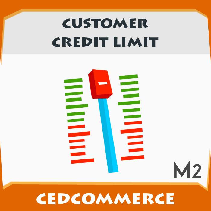 Customer Credit Limit [M2]