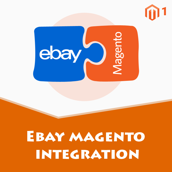 Ebay Magento Integration