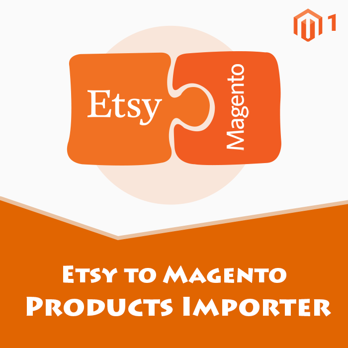 Etsy To Magento Product Importer