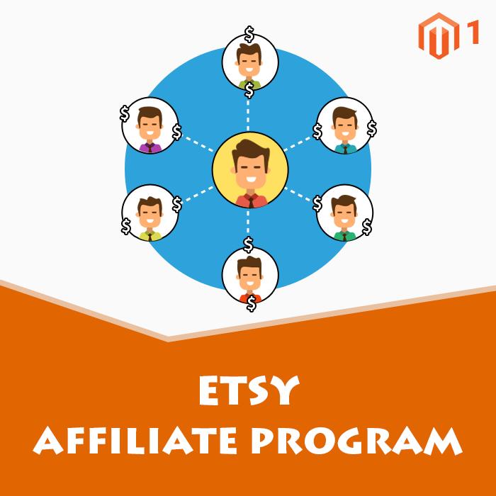 Etsy Affiliate Program[M1]