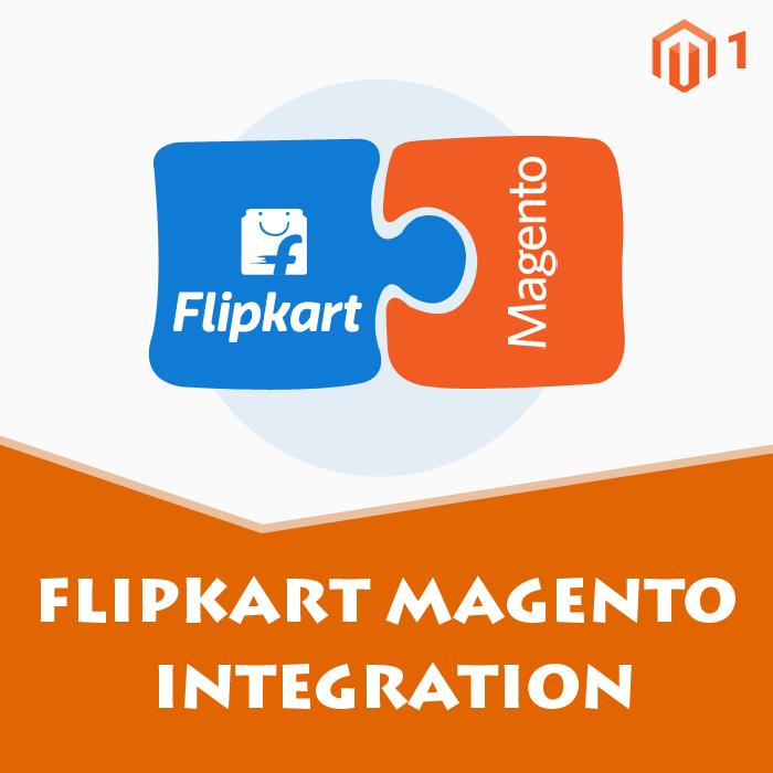 Flipkart Magento Integration