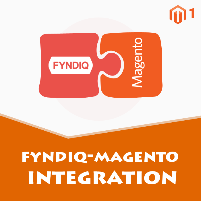 Fyndiq Magento Integration