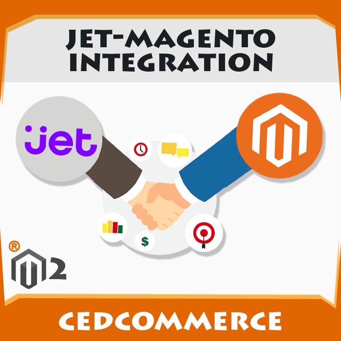 Jet Magento 2 Integration [M2]
