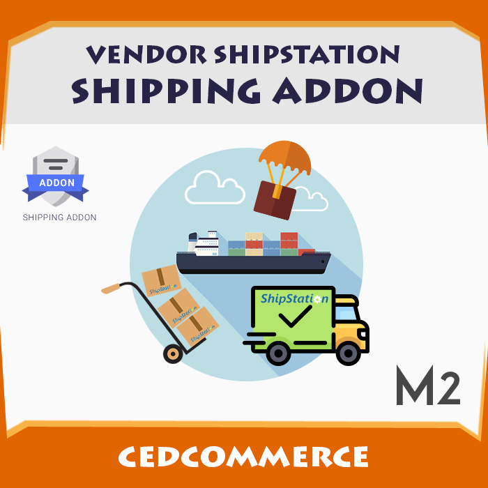 how to add a shipstation amazon