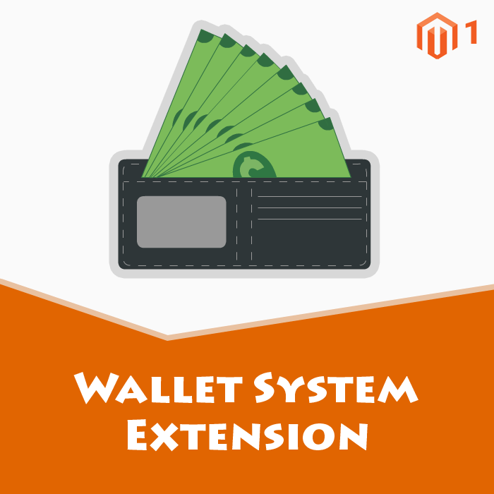 Wallet System