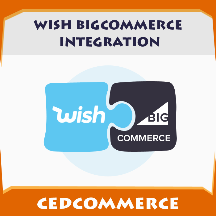 wish-bigcommerce