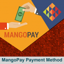 MangoPay Payment Method