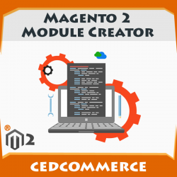 Module Creator [M2]