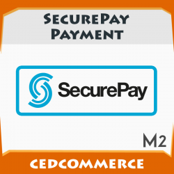 SecurePay Payment [M2]