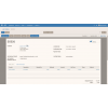 odoo jet integration order detail view
