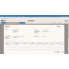 odoo jet integration order detail view