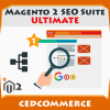 Magento 2 SEO Suite Ultimate