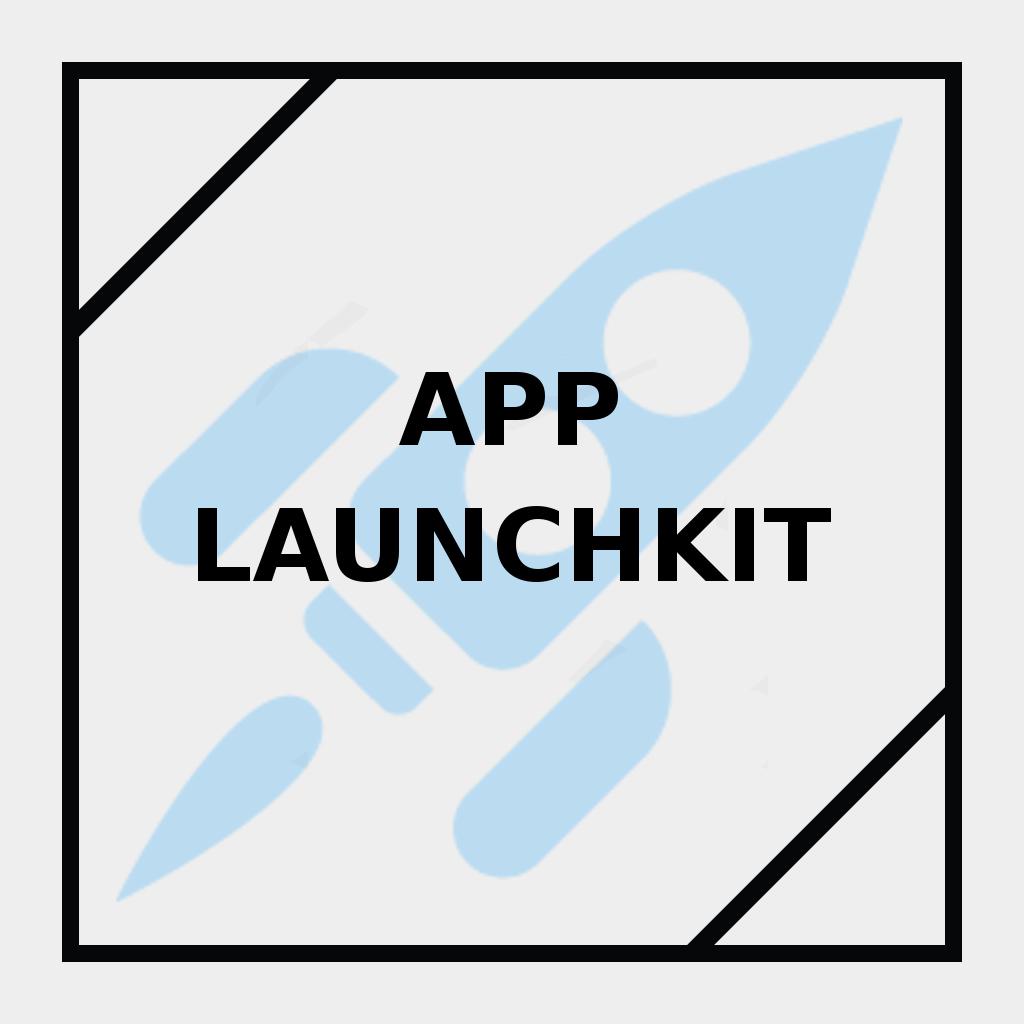 MageNative Launch Kit