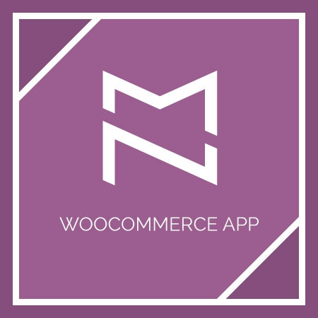 MageNative WooCommerce Mobile App