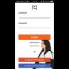 Magento 2 Mobile app User Login