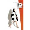 Magento 2 Mobile app Splash Screen