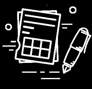 MultiVendor Apps Order Addon