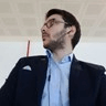 "<a href=""https://www.linkedin.com/in/vincenzo-armato-036487117/"" Target=""Blank"">Vincenzo <i class=""fa fa-linkedin-square"" aria-hidden=""true""></i></a>"