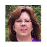 "<a href=""https://www.linkedin.com/in/great2bhome/"" Target=""Blank"">Laurie Roberts Walhovd <i class=""fa fa-linkedin-square"" aria-hidden=""true""></i></a>"