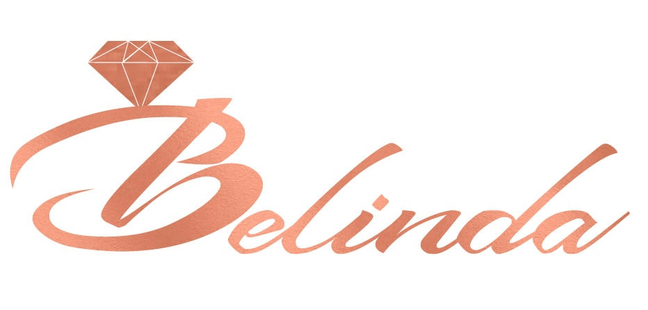 "<a href=""https://business.facebook.com/belindajewelz/?business_id=395516667507601"" Target=""Blank"">Belinda Jewelz <i class=""fa fa-facebook-square"" aria-hidden=""true""></i>"
