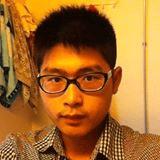 "<a href=""https://www.facebook.com/profile.php?id=100006576216314"" Target=""Blank"">Huang Zhiguan  <i class=""fa fa-facebook-square"" aria-hidden=""true""></i></a>"