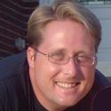 "<a href=""https://twitter.com/SawesomeToys"">Doug S <i class=""fa fa-twitter-square"" aria-hidden=""true""></i>"