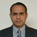 A Gupta