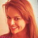 Cynthia Blais